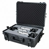 spezial koffer